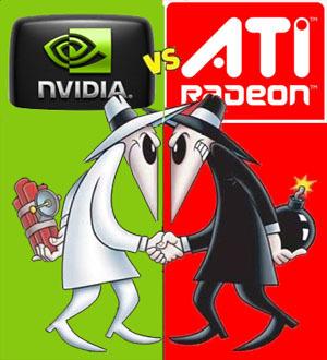nvidia_vs_ati