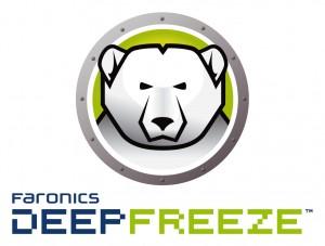 DeepFreeze_V