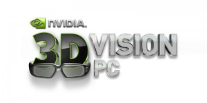 NVIDIA-3D-Vision-PC-Logo_large