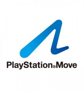 playstation-move-logo