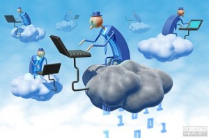 cloud-computing-01
