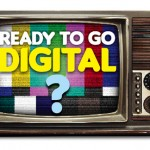 readytogodigital