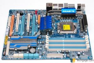 gigabyte_ex58_ud5_01_thumb